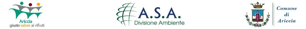 A.S.A. Ambiente